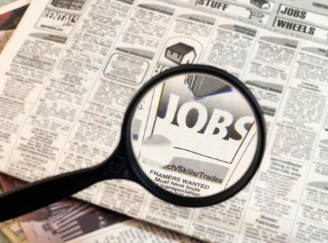 jobsearchnewspaper