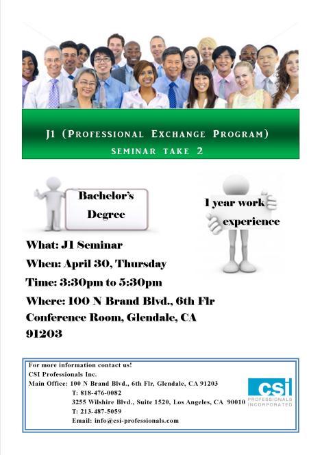 J1 Seminar Poster 2