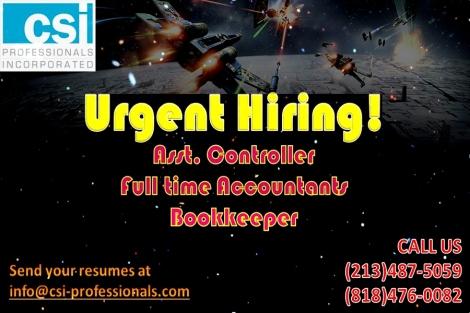 urgent hiring post.JPG