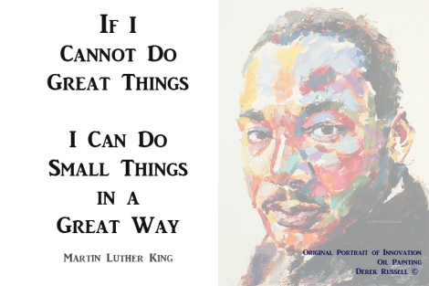 MLK post January 18 csi