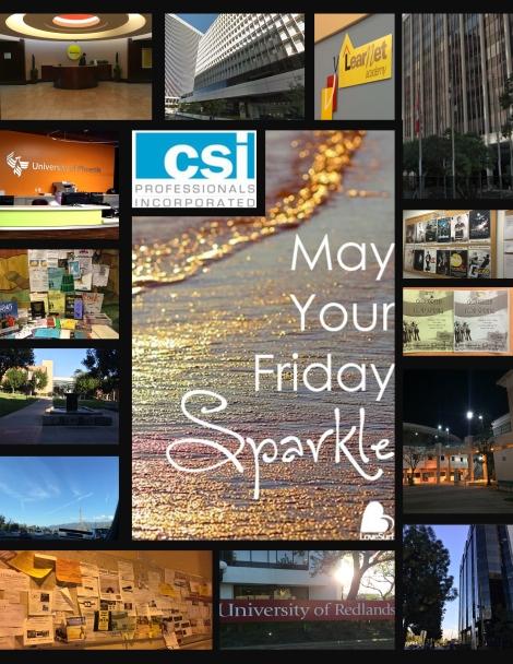 FRIDAY POST FEB 19.jpg