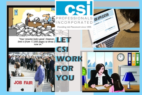 LET CSI WORK FOR YOU POSTER 2016 2.jpg