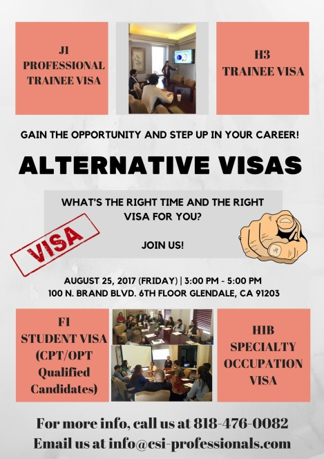 alternative visas (2)