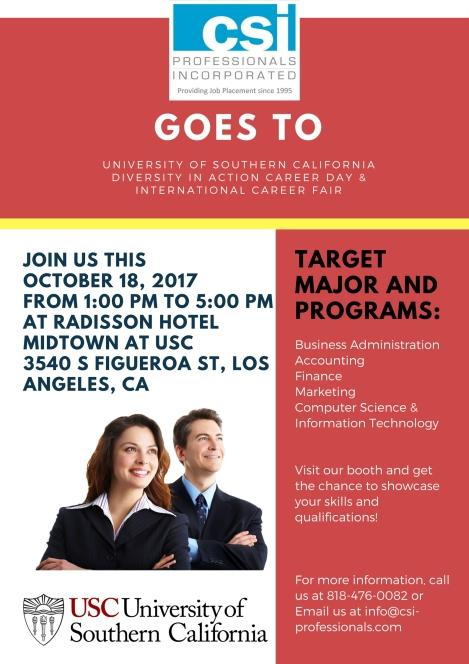 USC Invite (3)
