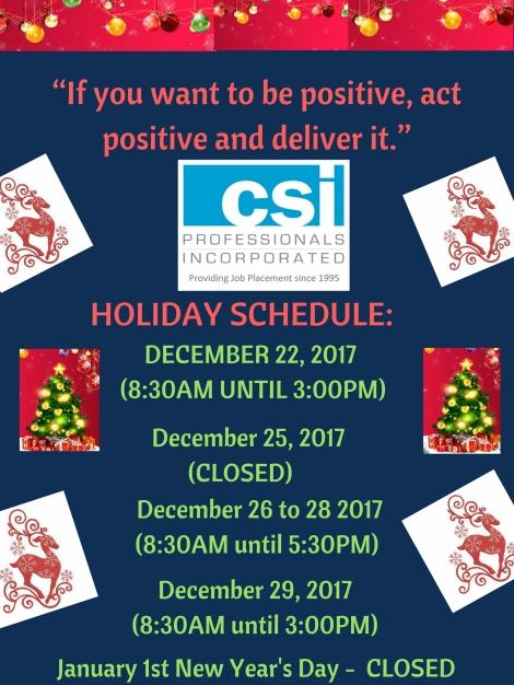 info@csi-professionals.com