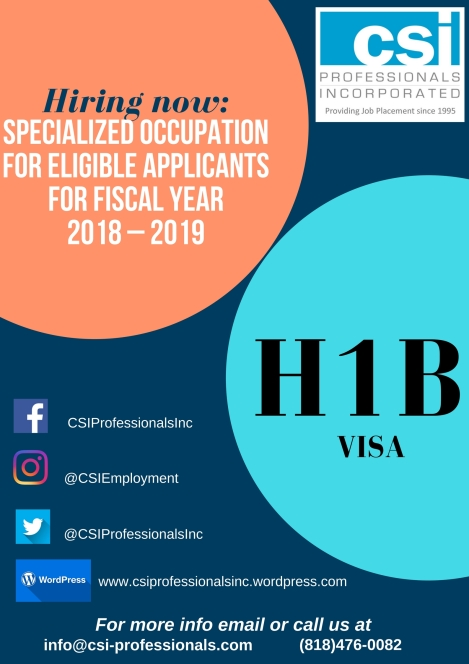 H1b Poster edited